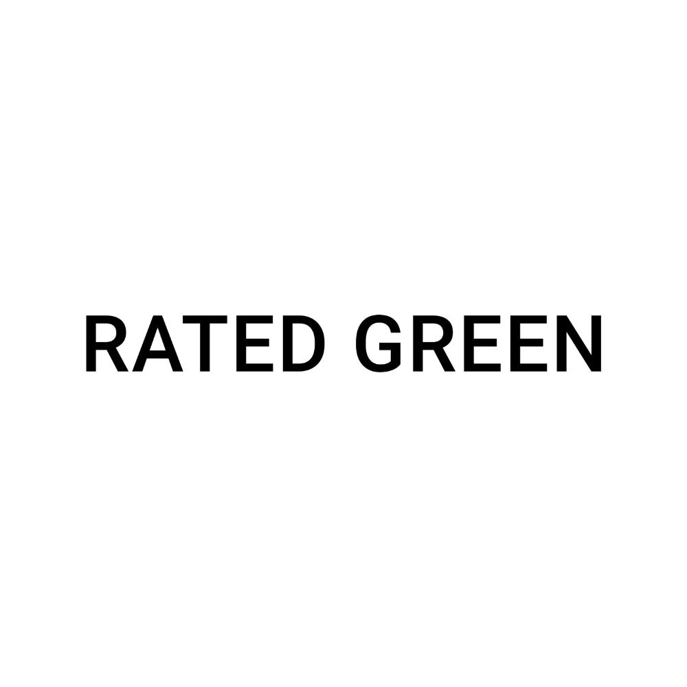 rated-green